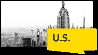 Bubble-528x294 – USA