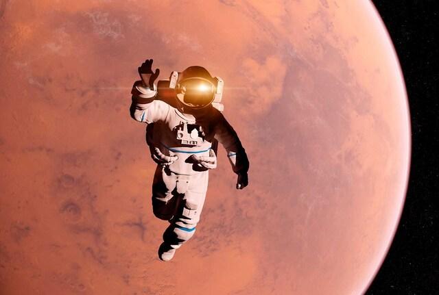 innovation-astronaut-getty-web