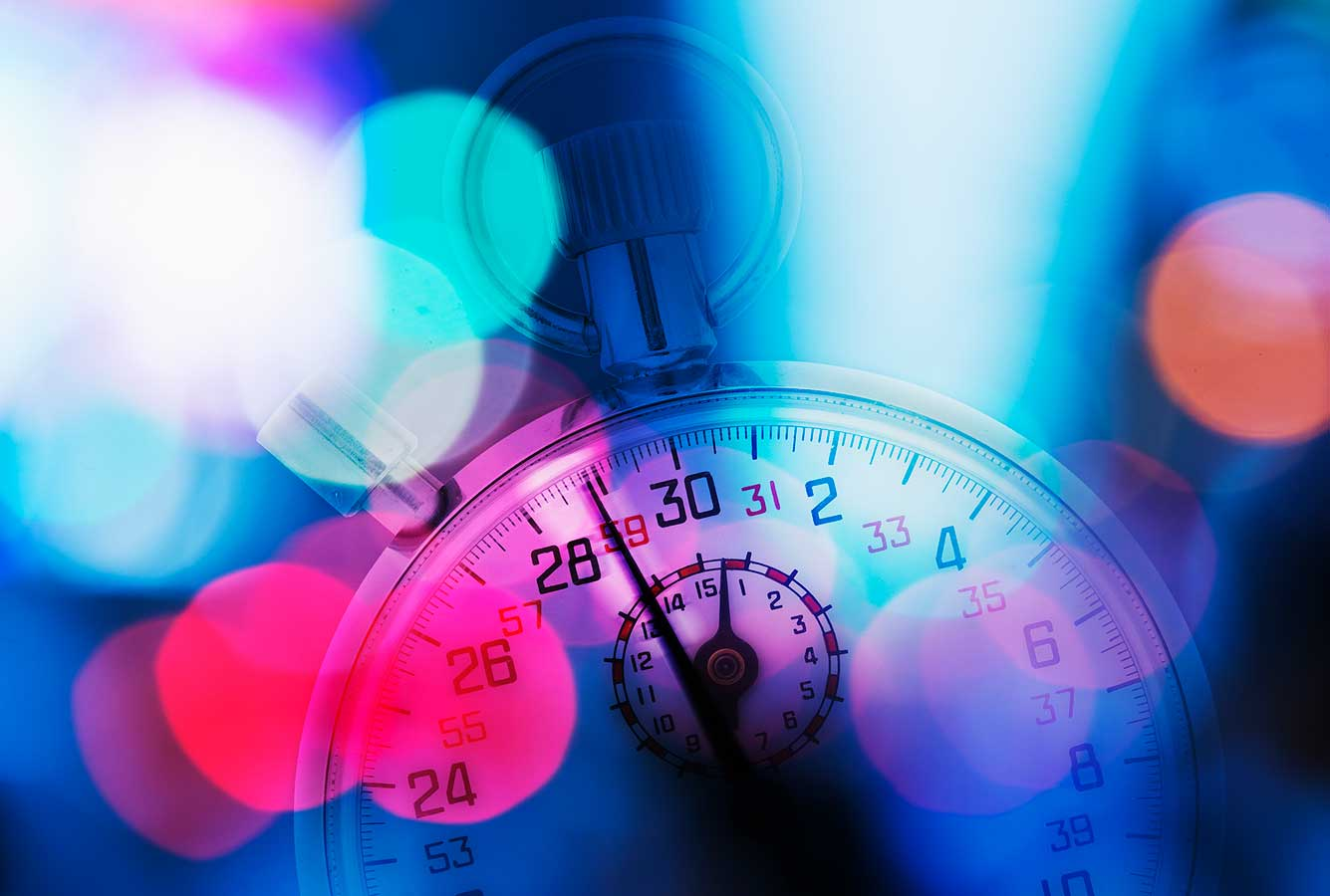 It's-Time-stopwatch-web