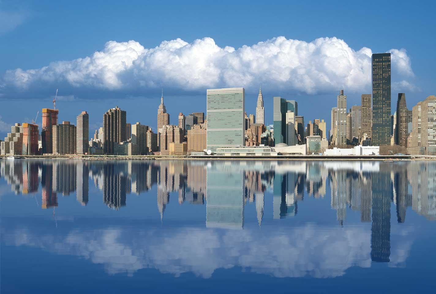 NYC-skyline-UN-web