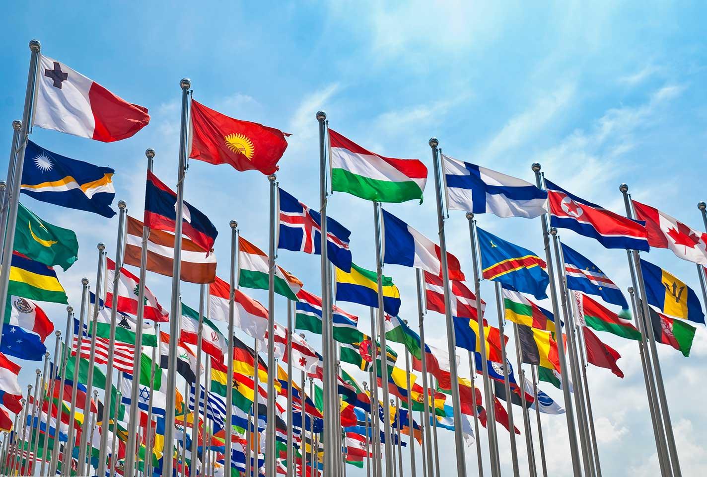 unga-flags-web