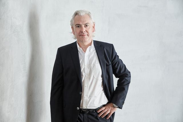Jacek Olczak PMI_Day