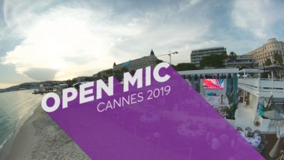 PMI Cannes Lions Thumbnail