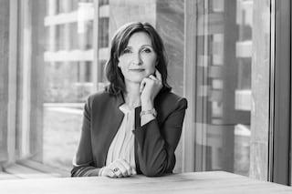Dr Moira Gilchrist from Philip Morris International