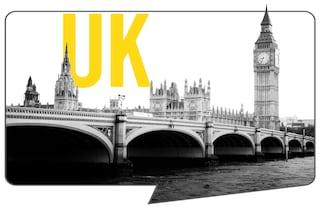 UK unsmoke your mind case study