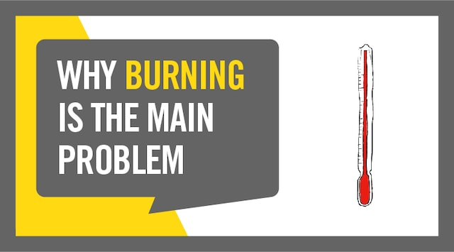 Unsmoke your mind why burning is the main problem video thumbnail
