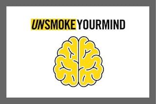 Unsmoke Your Mind edit