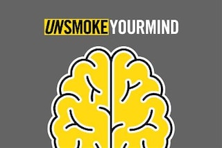 Philip Morris International Delivering A Smoke Free Future