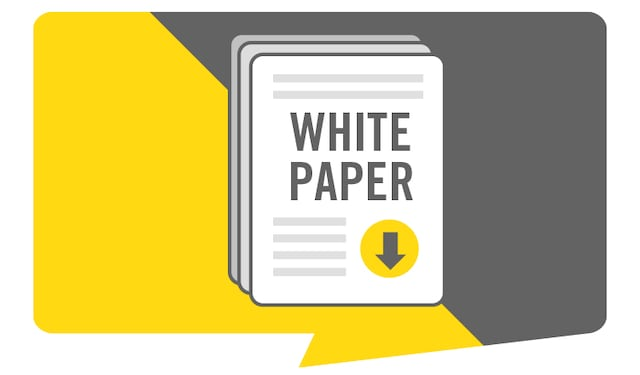 UYM whitepaper thumbnail