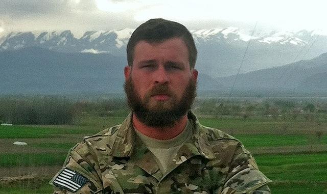 Jonathan Lindsey military thumbnail