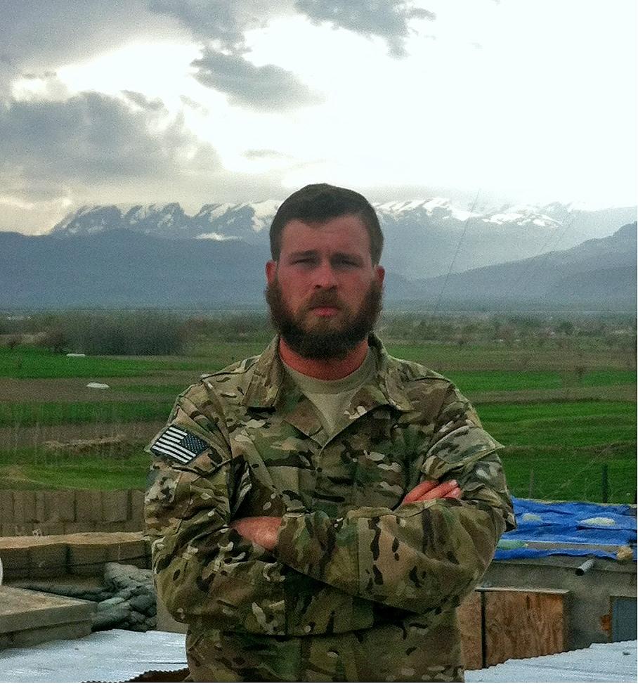 Jonathan Lindsey military_adjusted