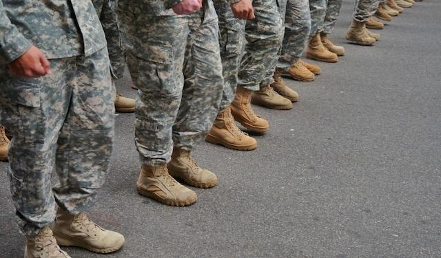 PMI veterans landing page thumbnail