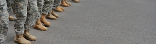 veterans-landing-page-banner-test
