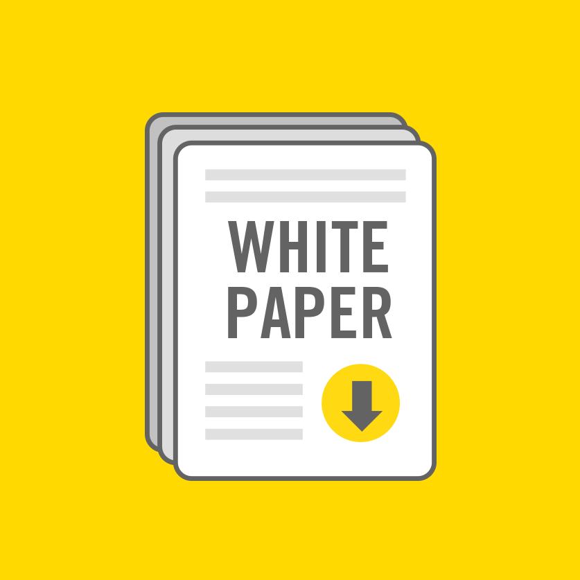 white-paper-icon