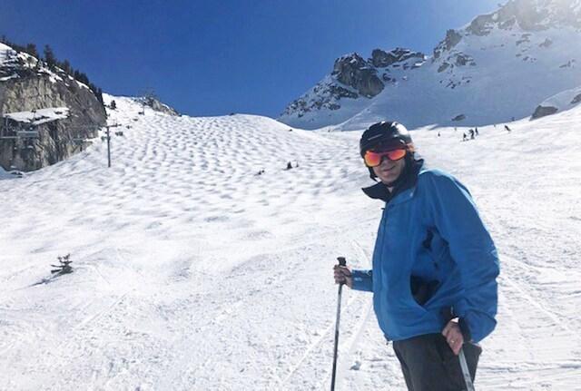 Peter-Luongo_Skiing-web