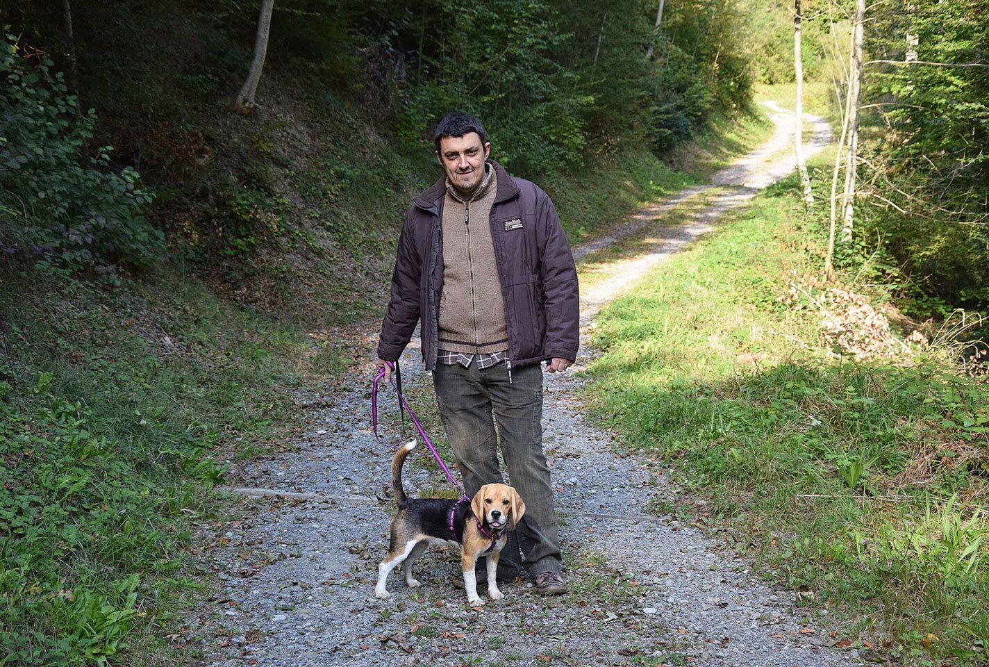 sebastien-pelerieau-dog-web