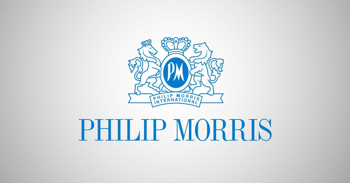 Contact Us | PMI - Philip Morris International