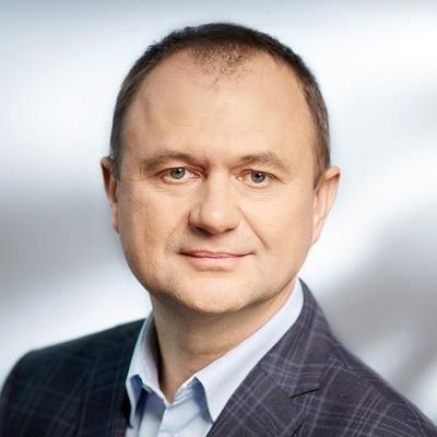 Jarosław_Kędzia