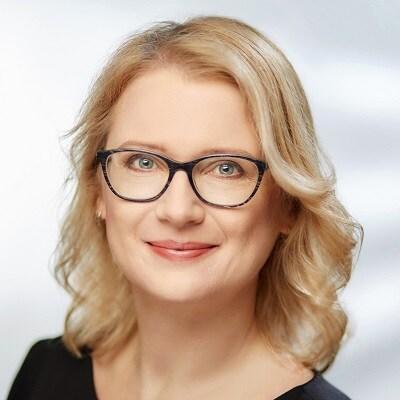 Magdalena_Włodek