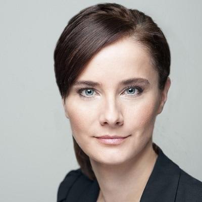 Marta Filipowicz