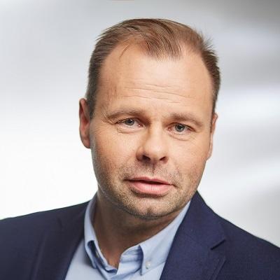 Michał_Mierzejewski
