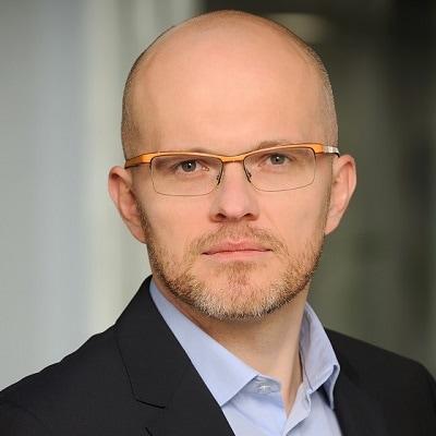 Wojciech Niewierko