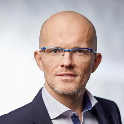 Wojciech_Niewierko