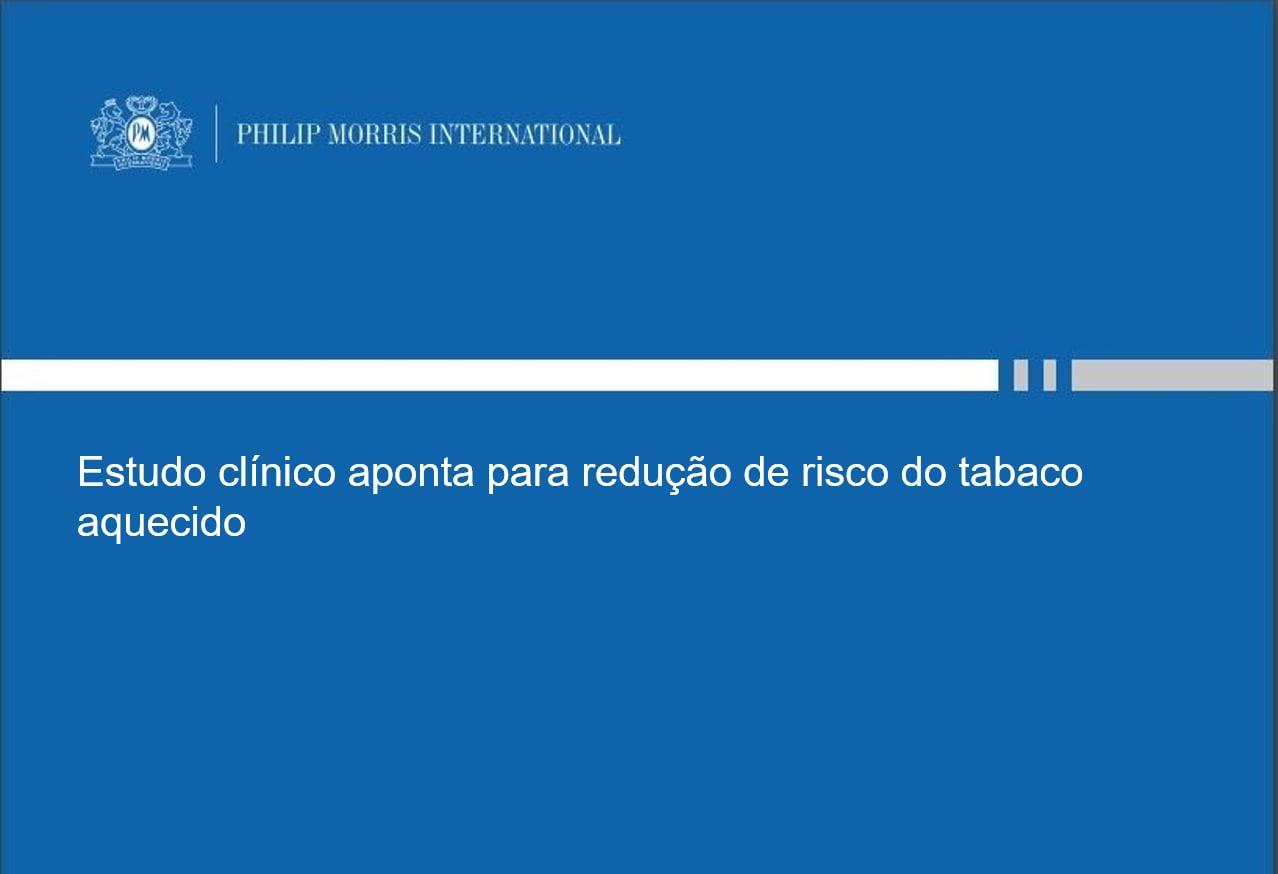 Estudo clinico.jpg