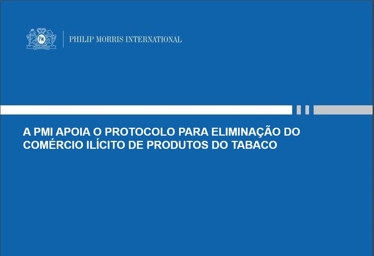 FCTC-news-Portugal