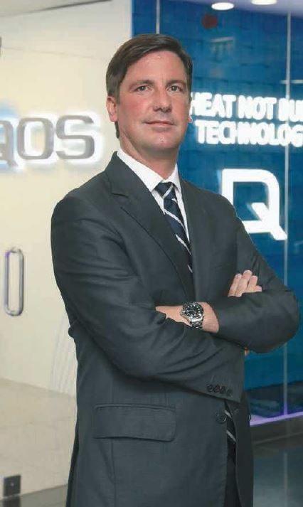 Miguel Matos - Expresso notícia