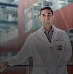 pmi-science-ad