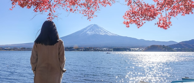 Japan woman Getty Topic Highlight crop
