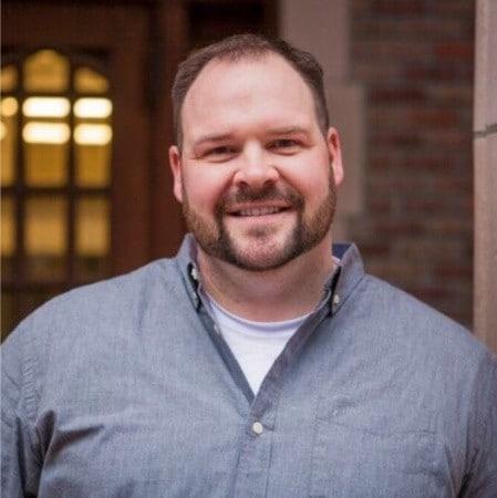 Rosetta Stone Cody Lamens jpg