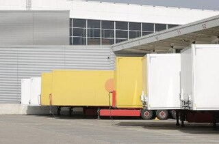 Trucks Neuchatel factory section highlight D