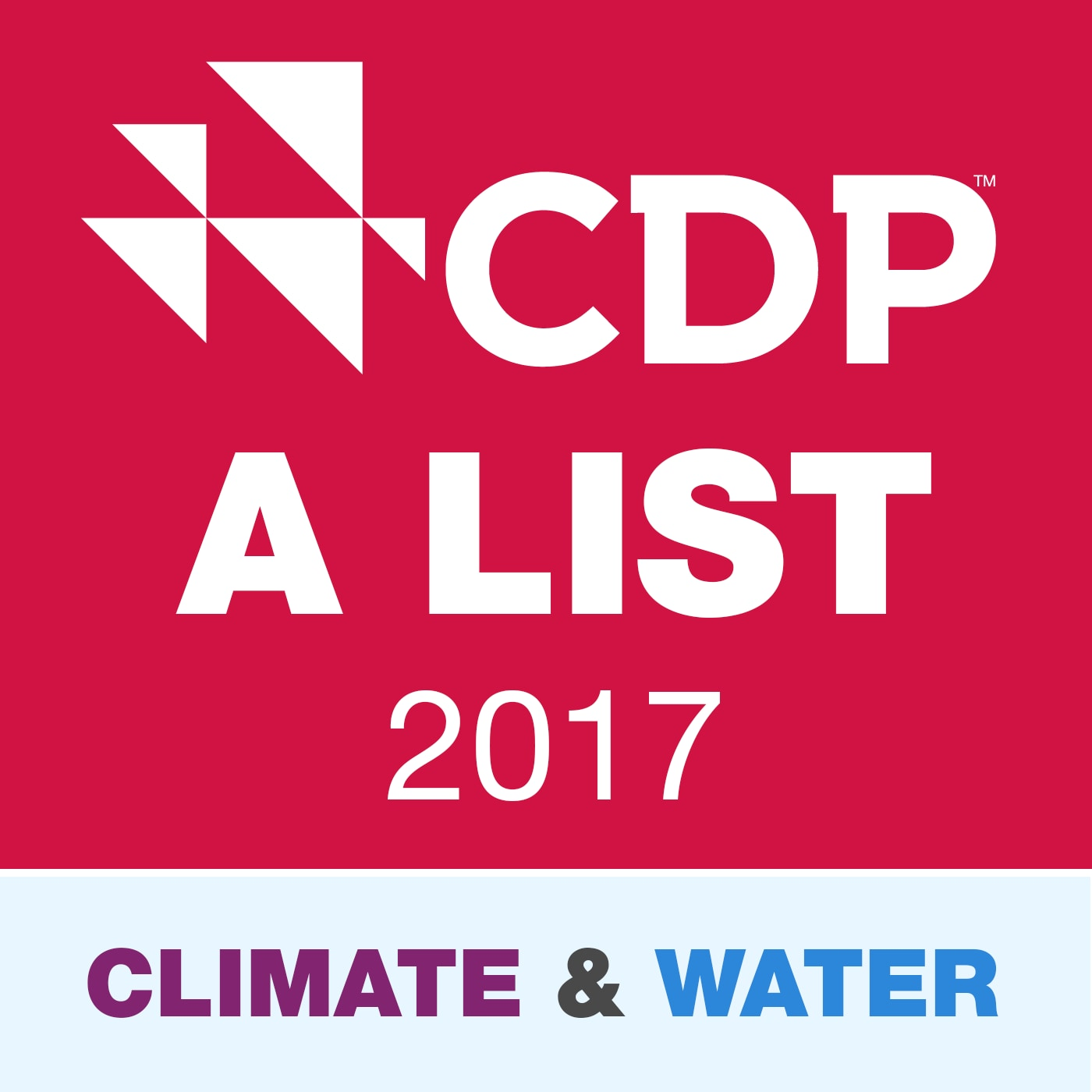 A-List-Climate-Water