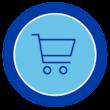 img_PMI_sustainability_commercialization