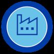 img_PMI_sustainability_manufacturing