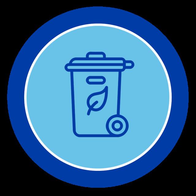 img_PMI_sustainability_post-consumer_waste