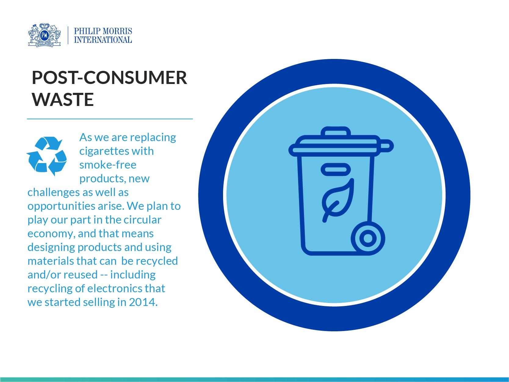 img_pmi_value_chain_post-consumer_waste