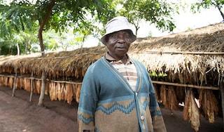 malawi-case-study-thumb