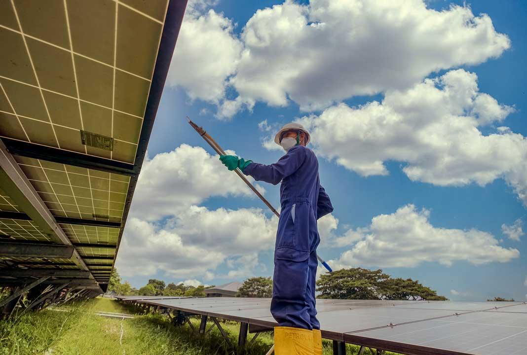 climate-protection-progress-lead-web