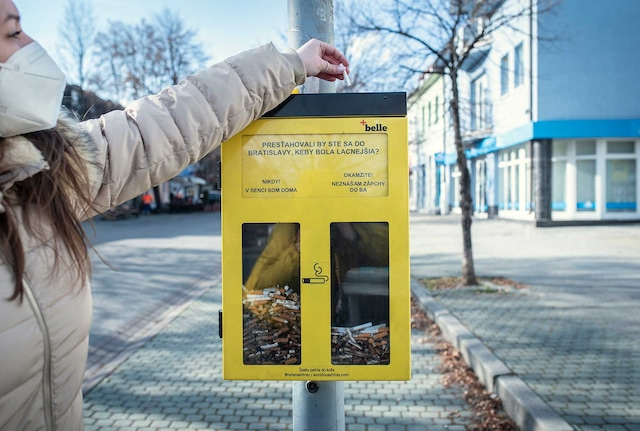littering-prevention-progress-slovakia