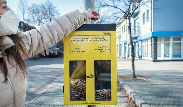 littering-prevention-progress-thumb