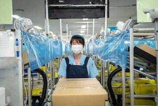 product-eco-design-progress-japan