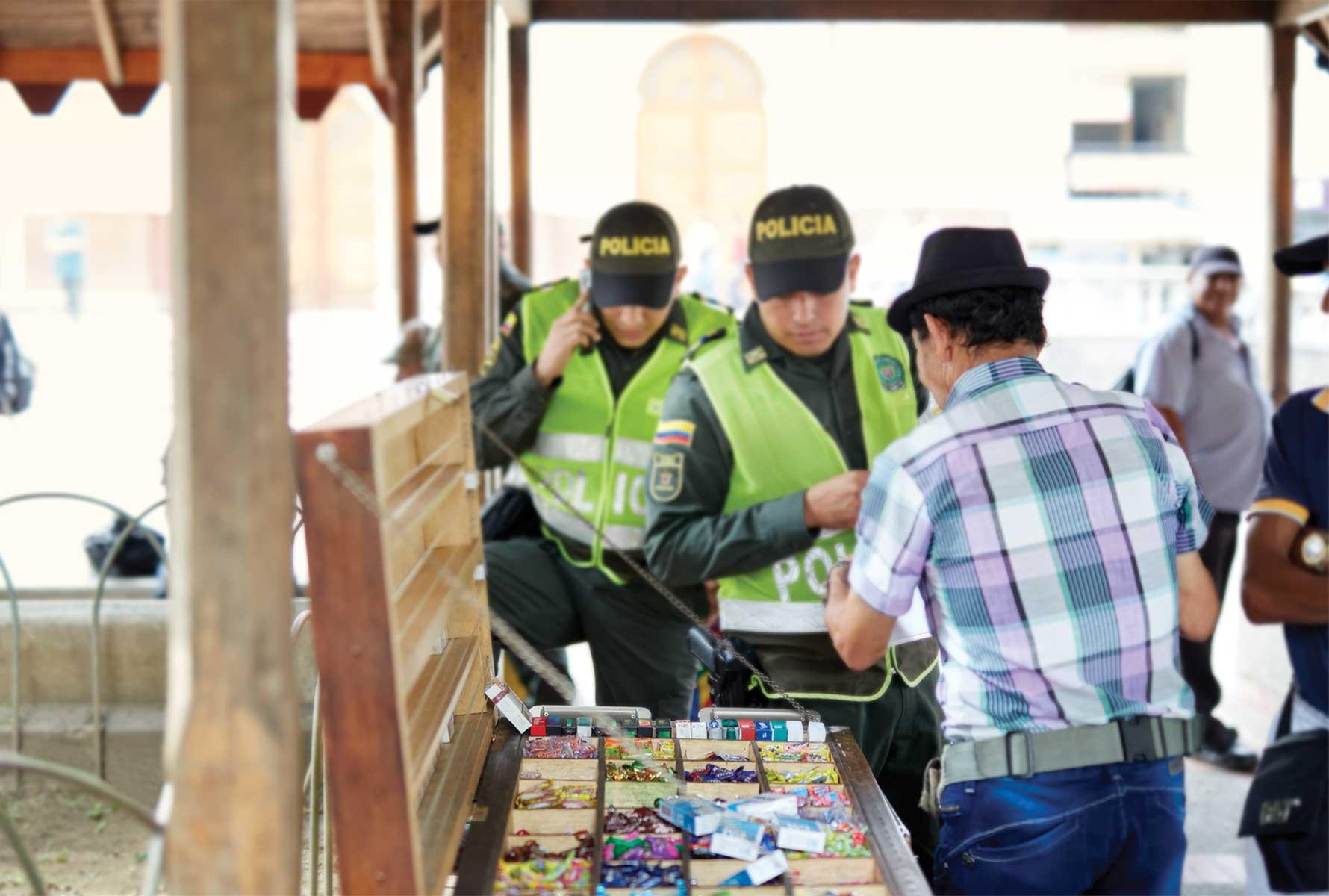 illicit-trade-colombia-main