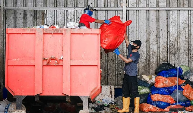 Waste-reduction-progress-thumbnail