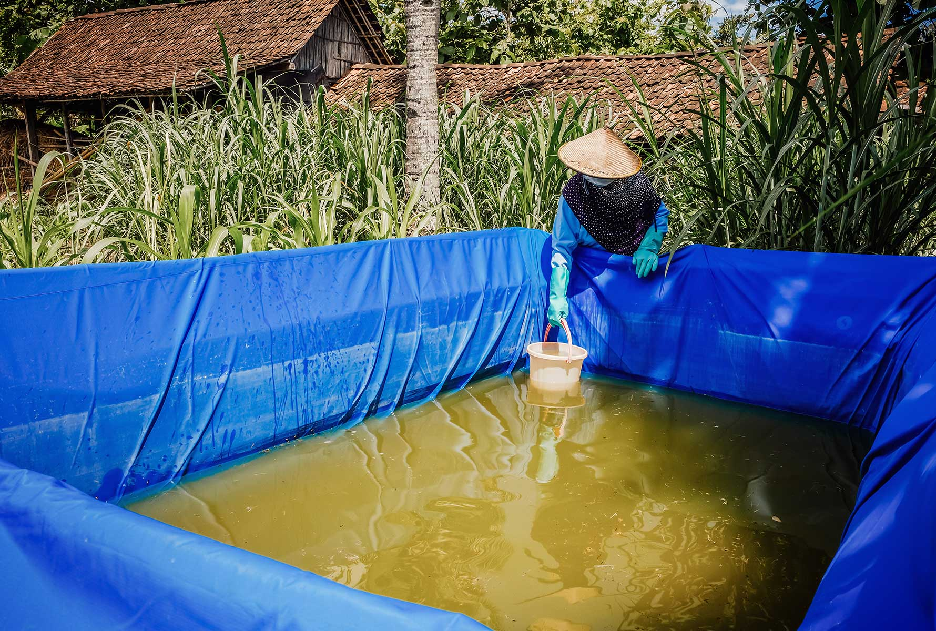 water-stewardship-progress