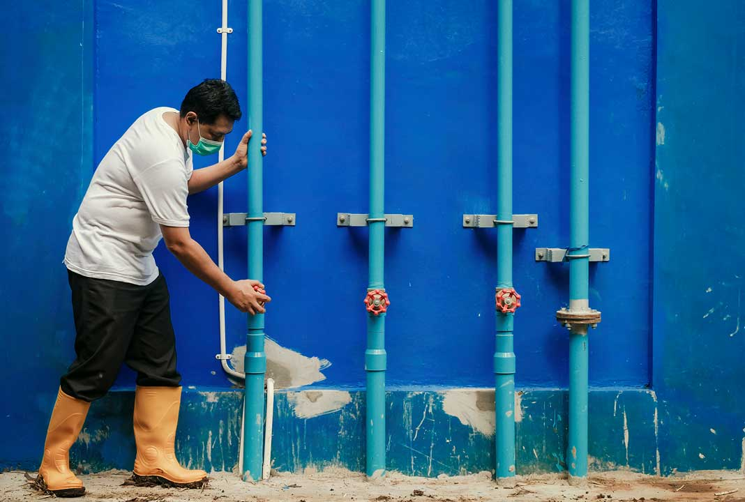 water-stewardship-web