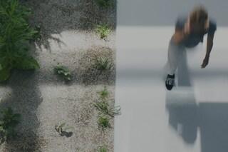 l2_banner_02-environmental-perform-v3