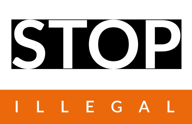 stop-illegal